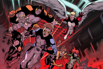 all-new-x-men-22-featured