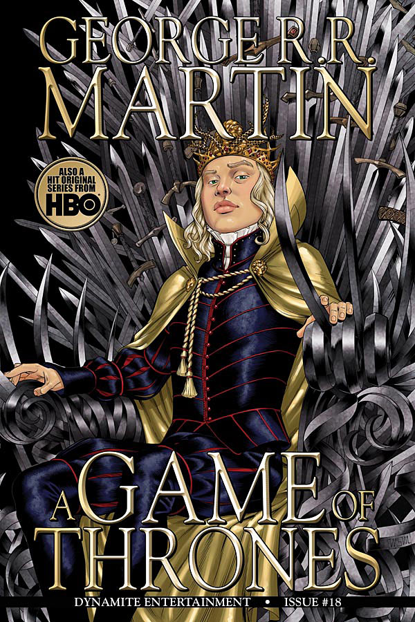 game-of-thrones-18-cover