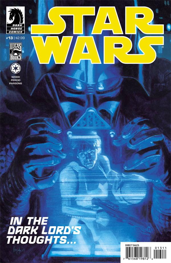star-wars-13-darth-vader-cover