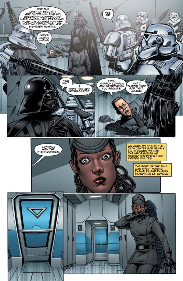 star-wars-13-vader-interrogation