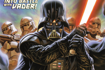 star-wars-darth-vader-and-the-cry-of-shadows-2-featured