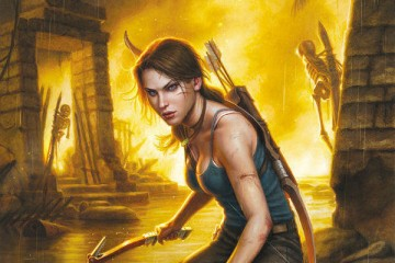 tombraider122