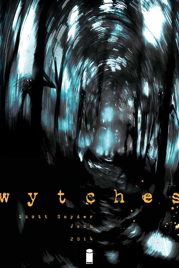 wytches-image-comics