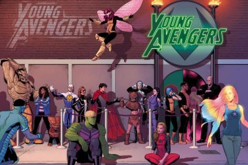 young-avengers-15-cover