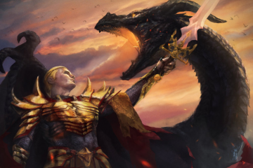 a-game-of-thrones-aegon-balerion-dragon-2