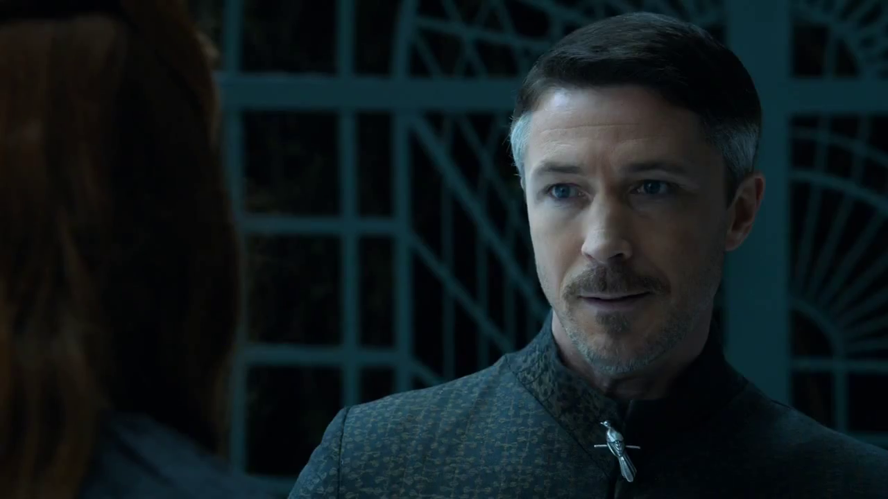 http://www.adventuresinpoortaste.com/wp-content/uploads/2014/02/a-game-of-thrones-season-4-petyr-baelish-littlefinger.png