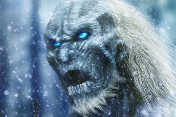 a-game-of-thrones-white-walkers