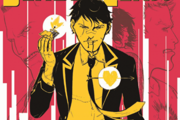 deadly-class-2-featured