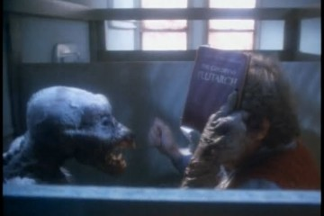 the-willies-monster-reading