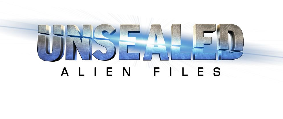 "Unsealed Alien Files is a show about uncovering the truth about contact with extraterrestrial life via numerous reports and files that the government has finally declassified. At least, that's how it's presented. Much like the History Channel's Ancient Aliens and other various shows of this nature, there is no real main cast -- just a bunch of ""experts"" called in to talk about the incidents and give their take on them. The segments are presented in rapid succession with quick transitions."