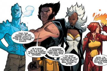 wolverine-and-the-xmen-41-wolverine-iceman
