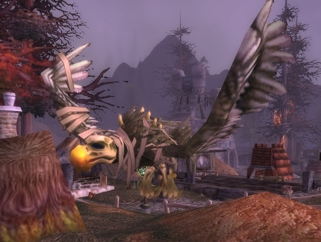 world-of-warcraft-pet-battling-blighthawk