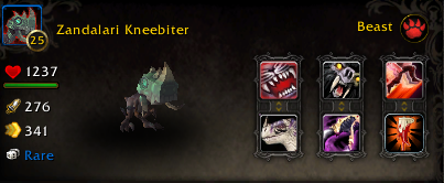 world-of-warcraft-pet-battling-zandalari-kneebiter