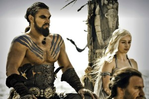 a-game-of-thrones-khal-drogo-daenerys-2