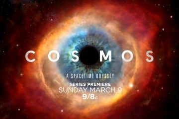 cosmos-a-spacetime-odyssey-series-premiere