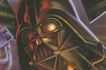 darth-vader-and-the-cry-of-shadows-4-featured