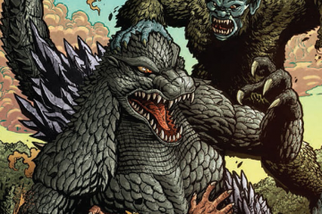 godzilla-rulers-of-the-earth-10-featured