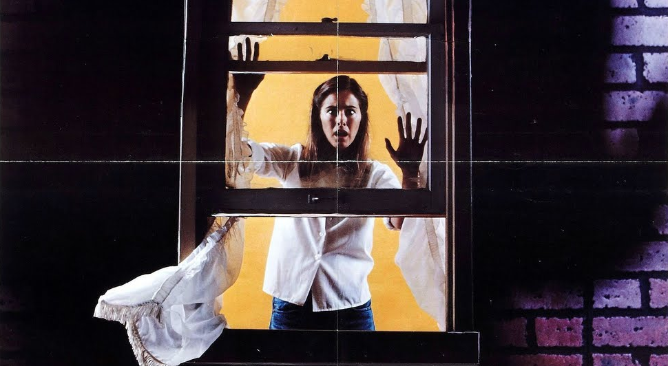 The Boogeyman (1980) Review