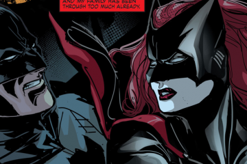batwoman-annual-1-featured