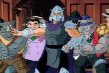 shredder-mobsters-featured