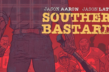 southern-bastards-1-featured