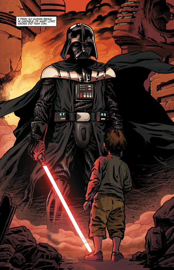 http://www.adventuresinpoortaste.com/wp-content/uploads/2014/04/star-wars-darth-vader-and-the-cry-of-shadows-5-child.jpg