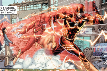 the-flash-30-featured