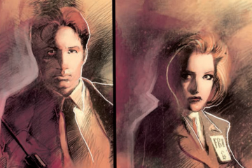 the-x-files-annual-2014-1-featured