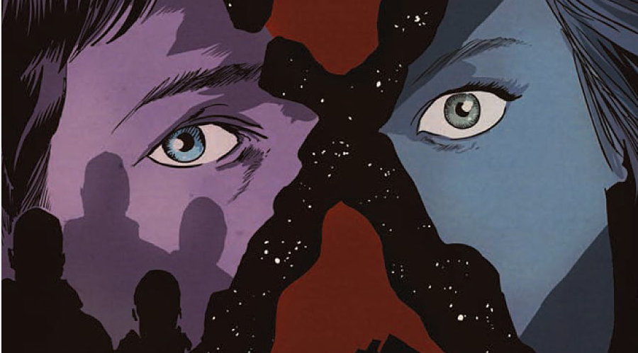Is It Good? The X-Files: Season 10 #11 Review