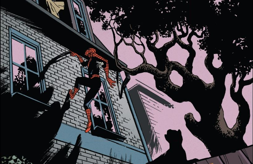 Is It Good? Amazing Spider-Man #1.1 Review
