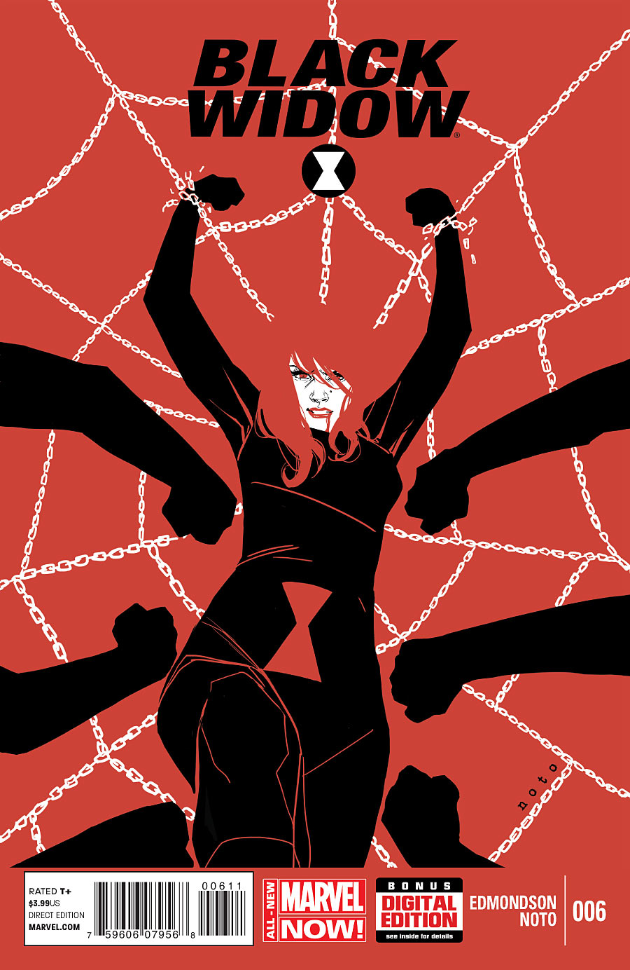 http://www.adventuresinpoortaste.com/wp-content/uploads/2014/05/Black-Widow-6-Cover.jpg