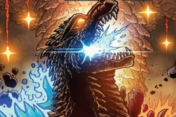 godzilla-rulers-of-earth-12-featured