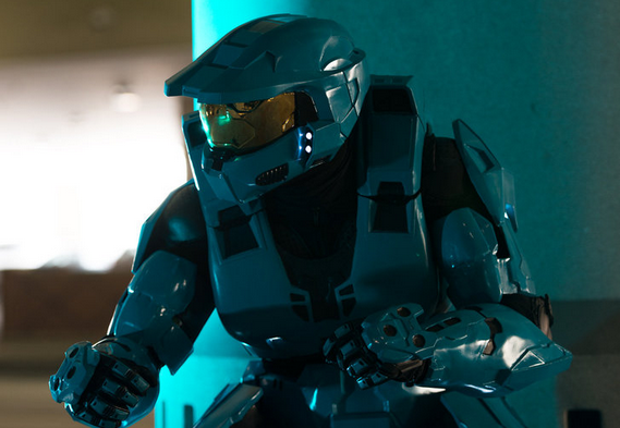 halo-cosplay-breakpointz-featured