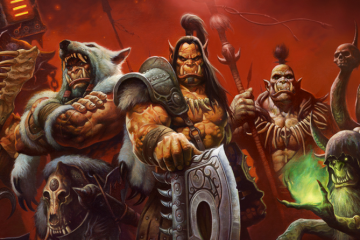iron-horde-warlords-of-draenor