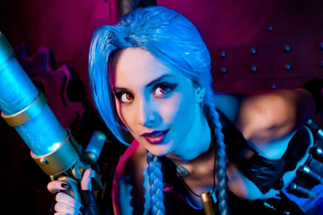 league-of-legends-jinx-featured