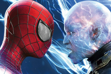 the-amazing-spider-man-2-spidey-vs-electro