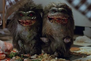 critters-2-the-main-course-featured
