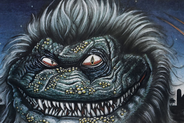critters-poster-featured