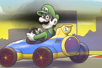 luigi-death-stare-featured
