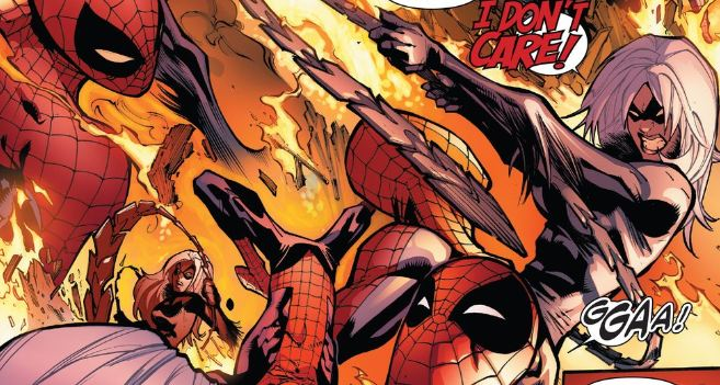 Is It Good? Amazing Spider-Man #3 Review