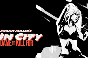 sin-city-a-dame-to-kill-for-featured