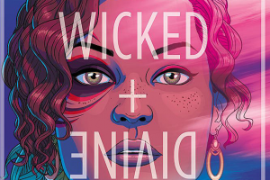 the-wicked-and-the-divine-featured