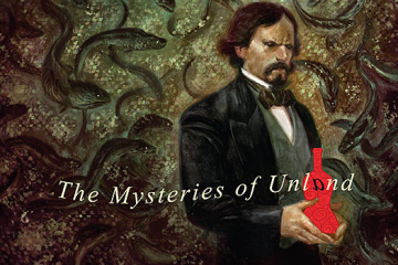 witchfinder-the-mysteries-of-unland-featured