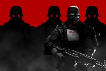 wolfenstein-the-new-order-featured