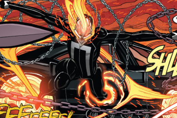all-new-ghost-rider-5-featured