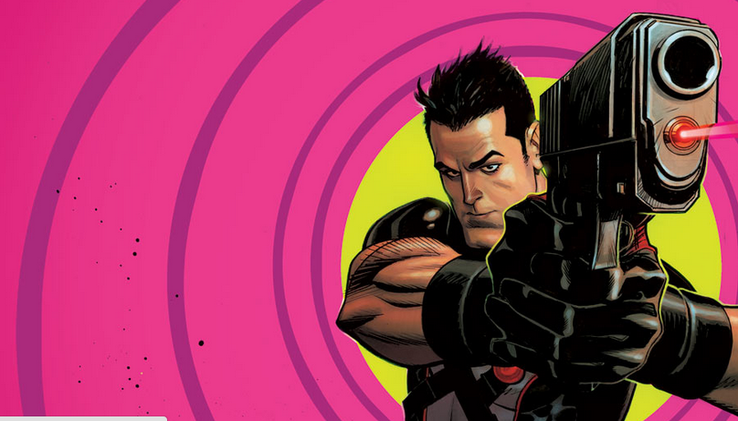 Is It Good?  Grayson #1 Review