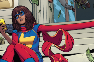ms-marvel-6-featured