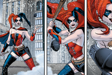 new-suicide-squad-harley-quinn-featured