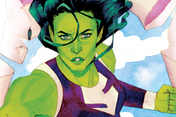 she-hulk-6-featured
