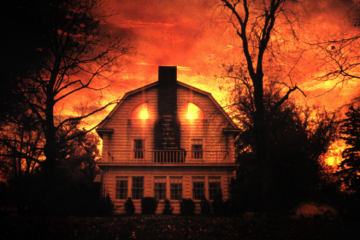 the-amityville-horror-1979-featured